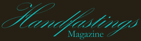 Handfastings Magazine